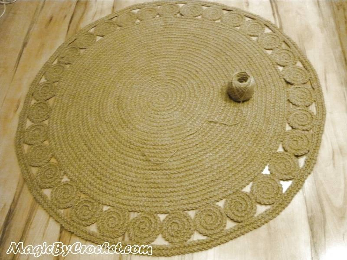 star rug wine dp ihf amazon design braided x decor floor kitchen carpet home dining oval rugs round new com jute fabric