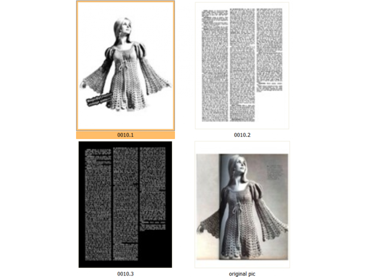 Vintage Juliet Dress Pattern, Crochet Pattern,PDF, Boho Dress, Hippie Dress, no.010