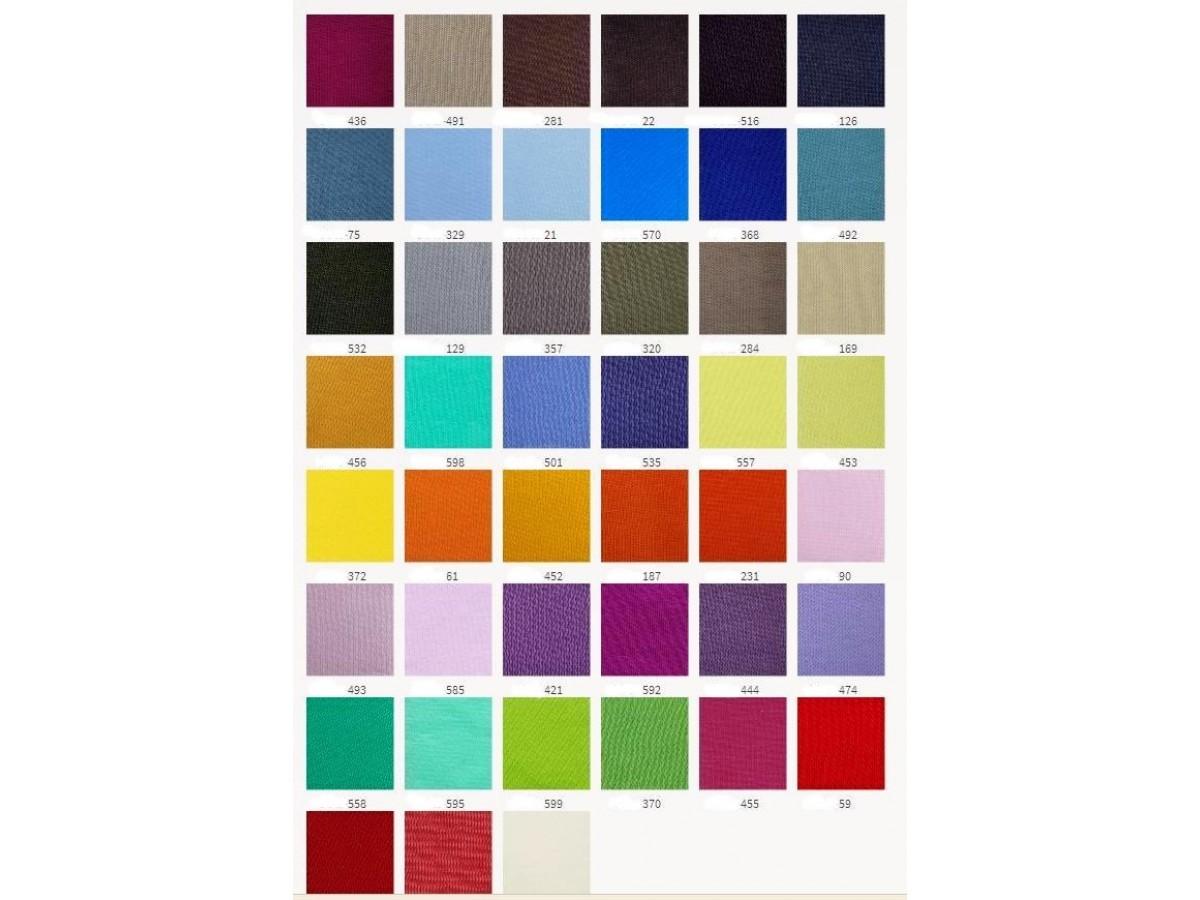 Large round rug, 8 ft Crocheted rug, Rag rug, Handmade rug, Bedroom rug, no.001