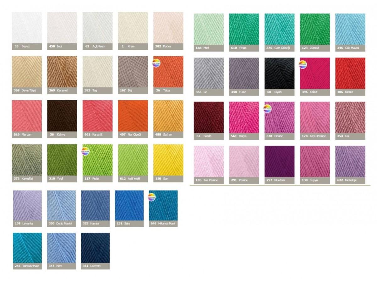 Oval Braided Rug, Braided Doormat, 2x3 ft Rug, Colors blend Rug , Custom color rug, no.029