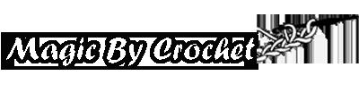 MagicByCrochet